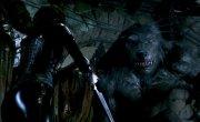 Underworld: Awakening Reel