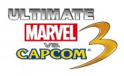 Ultimate Marvel vs. Capcom 3 Extended Cinematic Trailer