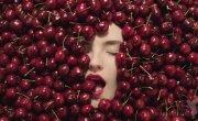 YAJUICE Cherry