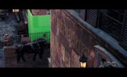 Sherlock Holmes: A Game of Shadows VFX Breakdown