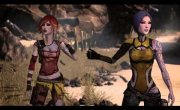 Borderlands 2 - Launch Trailer