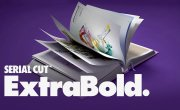 ExtraBold: It´s more than a book.