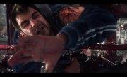 Trailer Zombi U / Ubisoft