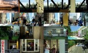 Sky Atlantic - Idents 2