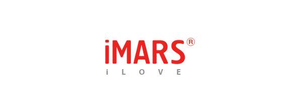 Моушен-дизайнер в штат компании iMARS