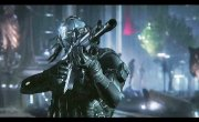 Unreal Engine 4 - «Infiltrator»