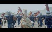 Romain Gavras / SAMSUNG / CHARGE