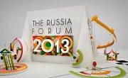 Russia forum 2