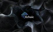 Echoic Idents