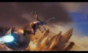 League of Legends Music: Get Jinxed