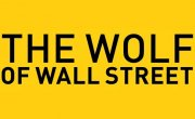 The Wolf of Wall Street VFX Highlights