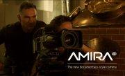 ARRI AMIRA Showreel