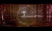 Robocop (2014) Montage