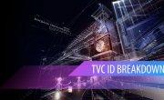 TVC ID Breakdown