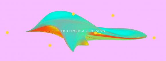 Radugadesign ищет талантливого и перспективного motion-дизайнера