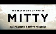 The Secret Life of Walter Mitty VFX Breakdown