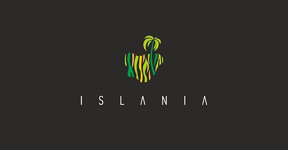 Вакансии в Islania.com