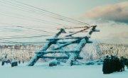 Main Road Post VFX breakdown for Winter Olympics Sochi 2014 Opening