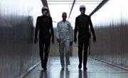 Dystopian Utopias (Movie Montage)