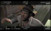 Indiana Jones 4: Pre-Visualization: Area 51 Escape