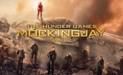 The Sound of The Hunger Games: Mockingjay, Part 2