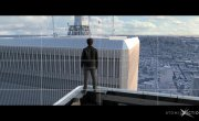 THE WALK Visual Effects Breakdown Reel