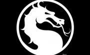 Mortal Kombat X: Kombat Pack 2 Gameplay Trailer