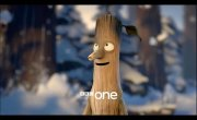 Stick Man: Trailer - BBC One