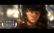 SMITE Cinematic Trailer - 'To Hell & Back'