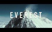 RVX Everest VFX Breakdown