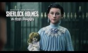 Sherlock Holmes: The Devil's Daughter - Cinematic Trailer