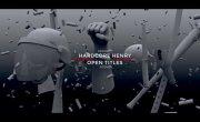 Начальные титры Hardcore Henry: Making of