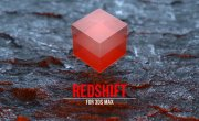 Redshift webinar announcement