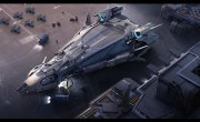 Star Citizen: CitizenCon Demo Part 1
