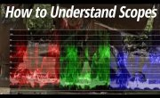 How to Understand Scopes