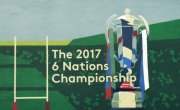 6 Nations Championship