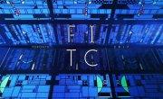 FITC Toronto 2017 Opening Titles