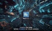 RailClone 3 release trailer