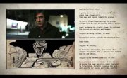 No Country for Old Men - Storyboard to Film Comparison