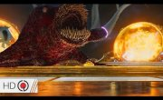 The Visual Effects of Guardians of the Galaxy Vol 2 by Framestore