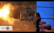 The Visual Effects of Guardians of the Galaxy Vol. 2 by Scanline VFX