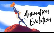 How CGI Transformed Animated Storytelling