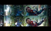 SALYUT-7 ALGOUS studio VFX breakdown V01