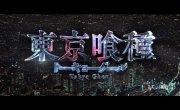 Tokyo Ghoul Film - VFX Behind the Scenes