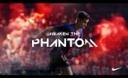 Nike Football Presents: Awaken the Phantom (ft. Coutinho, Mal Pugh, De Bruyne, Neymar, 10R & Pirlo)