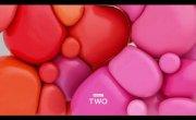 BBC2 idents