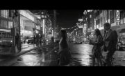 "The Making of ""Roma"" - VFX Breakdown"