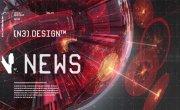 N3 NEWS REEL #1 2019