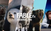FABLEfx Reel 2019