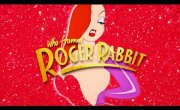 Who Framed Roger Rabbit - The 3 Rules of Living Animation